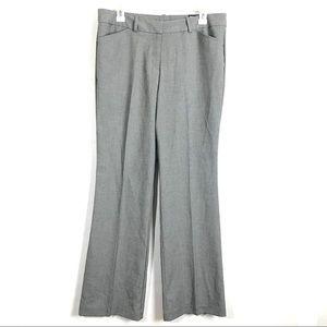 3/$25 Worthington Career Pants NEW